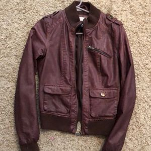 Good condition jacket